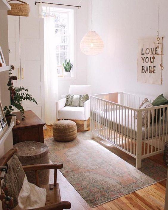 Tiny Baby Small Bedroom Ideas