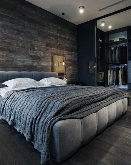 17+ Master Bedroom Ideas (You Can\'t Live Without)