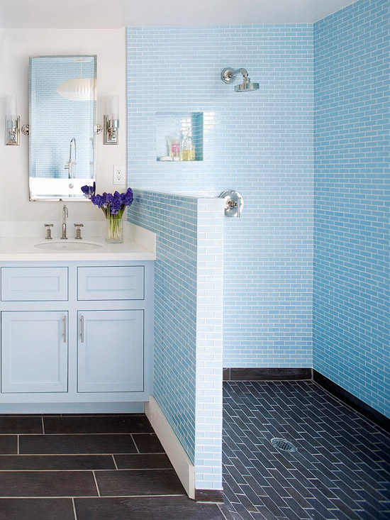 bathroom remodel ideas tile