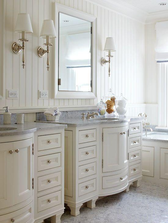 bathroom remodel ideas with tub