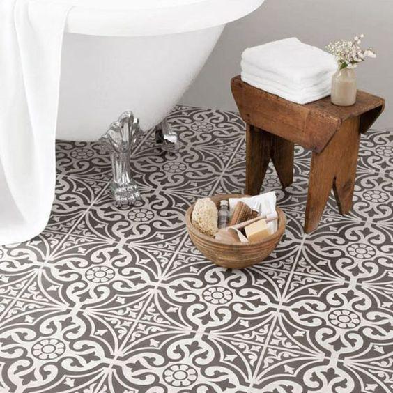 beautiful bathroom remodel ideas