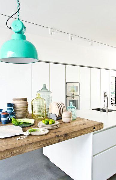 decorative kitchen lighting fixtures