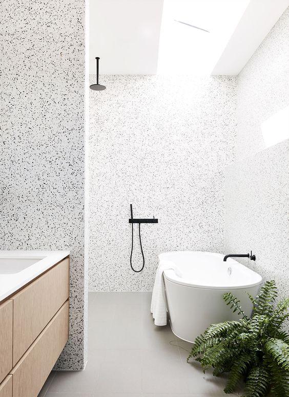small bathroom ideas colors