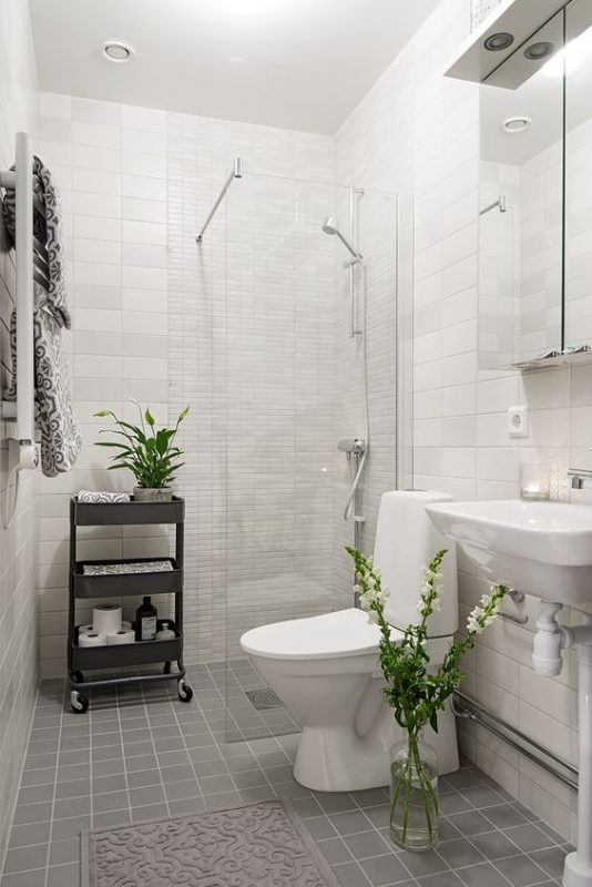 small bathroom ideas ikea