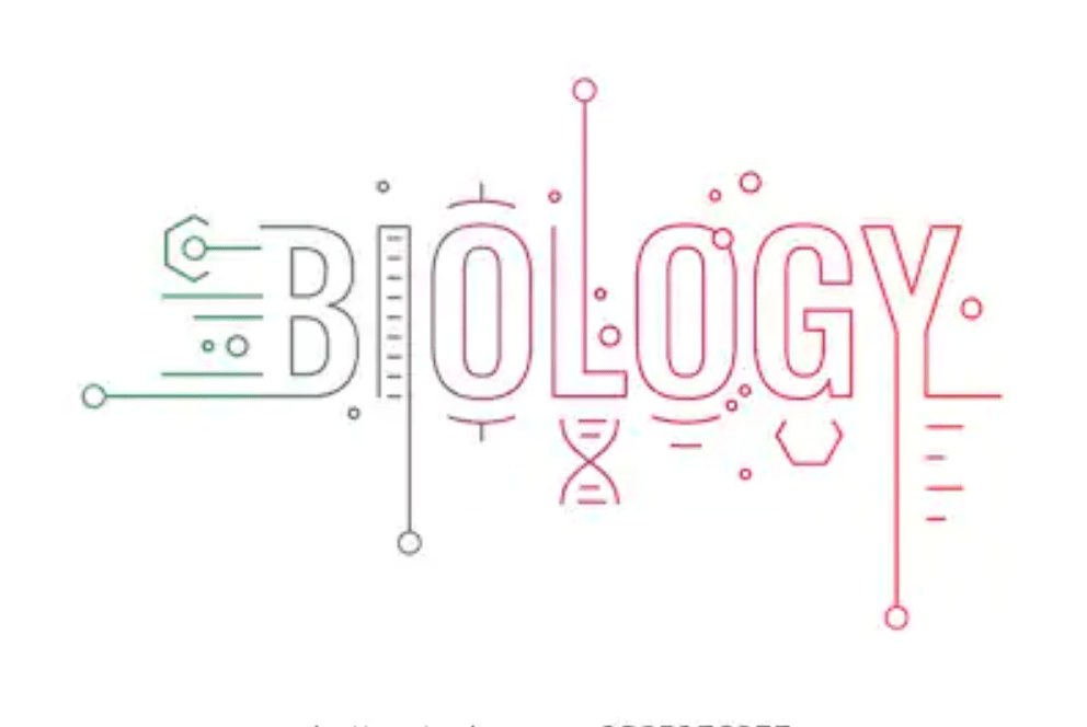 New Biology Club brings life to campus