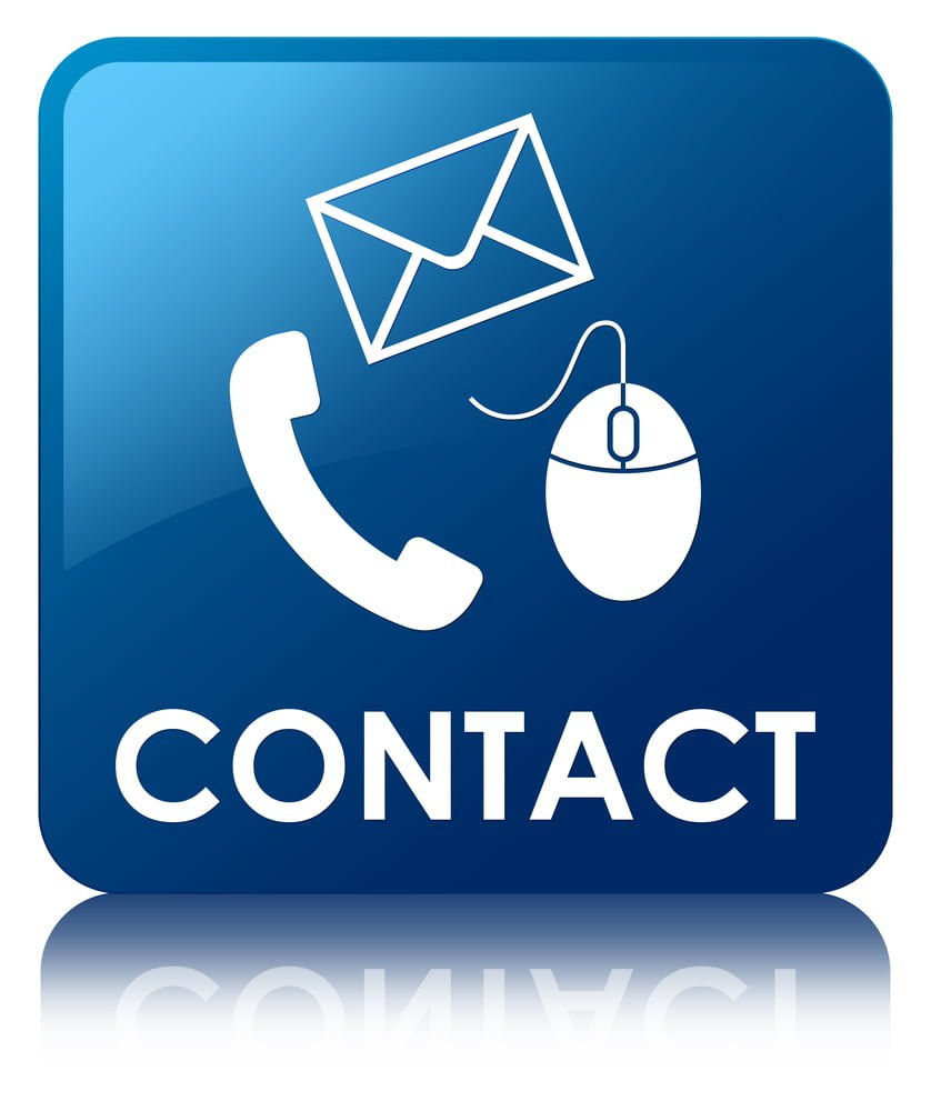 Hutcheon Solicitors Contact Page