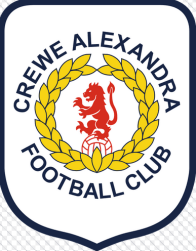 crewe-football-club
