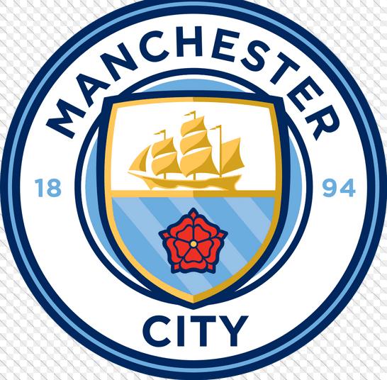 manchester-city-badge