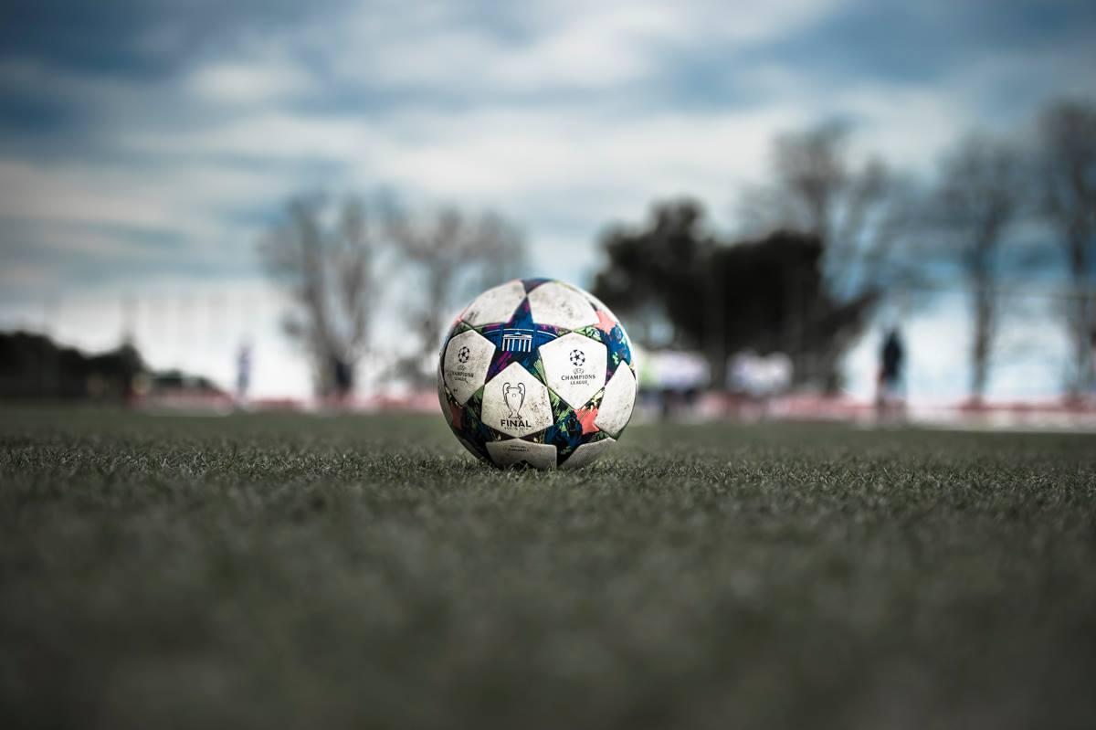 as-monaco-football-photography-design-12elfth-man