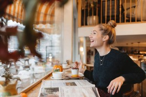 Koffie T Cacao magazine - Lifestyle photography Rens Kroes Jurriaan Huting - Huting.net photography fotografie Nijmegen Nederland Arnhem Amsterdam Gelderland portret food interieur architectuur foto uniek commercial lifestyle