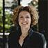 Susan Eggels - Teams met Toekomst
