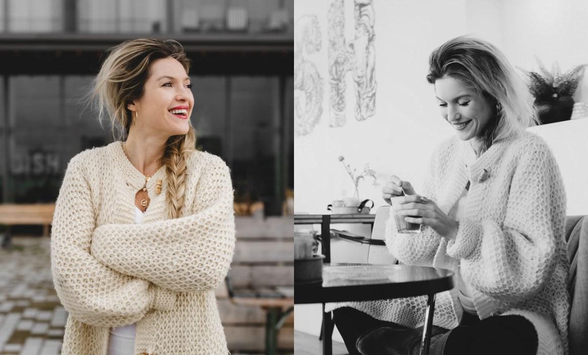 Lauren Verster fotografie magazine KoffieTCacao fotografie Jurriaan Huting