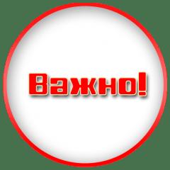 News-1347378068-53311