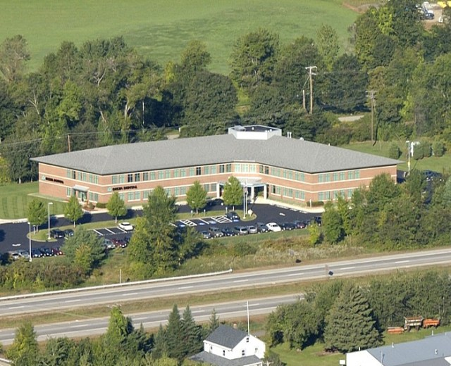 Northeast Delta Dental<br /> Concord, NH