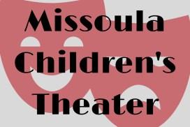 Missoula Children's Theater