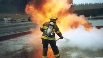 extinguisher-fire.jpg
