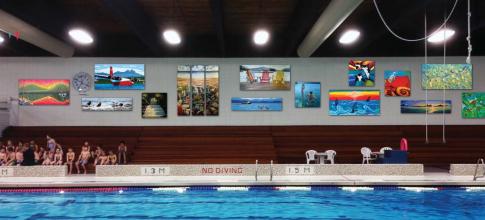 mural-Echo_pool