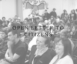 open-letter-to-citizens-2016
