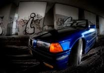 BMW|Prive
