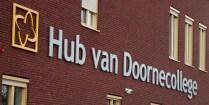 Hub v DoorneCollege Deurne