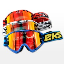 EKS Brillen