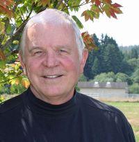 Reverend Bryan Jessup