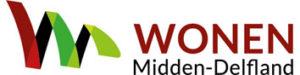 Wonen-Midden-Delfland-logo