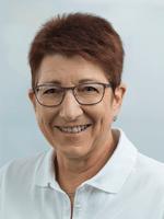 Susi Messmer
