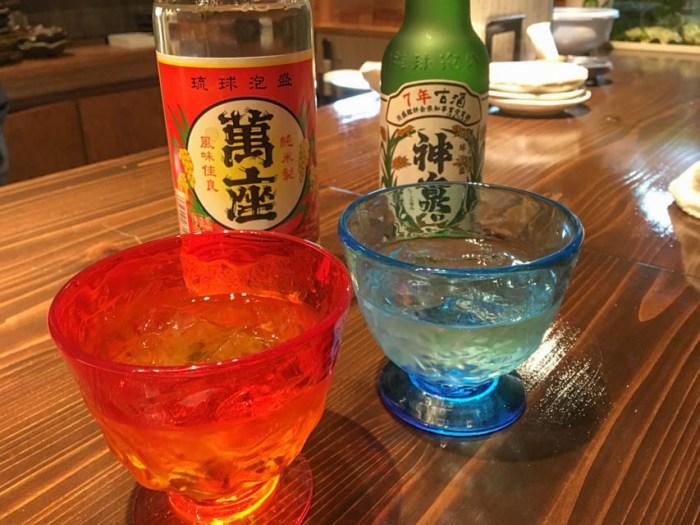 土香_awamori2