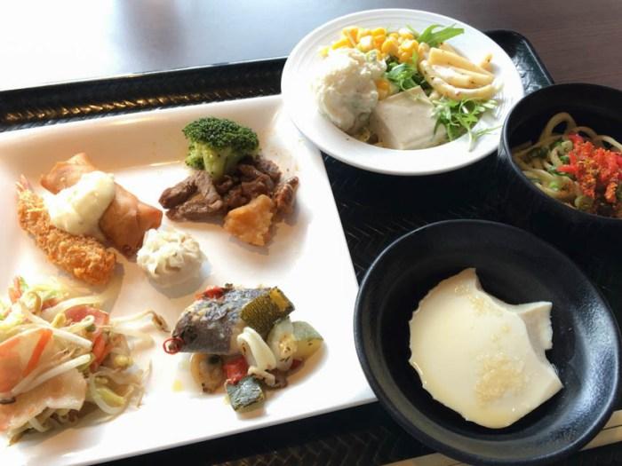 daichi_lunch