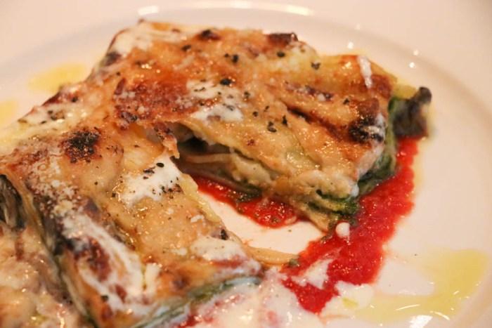 apiacere_lasagna