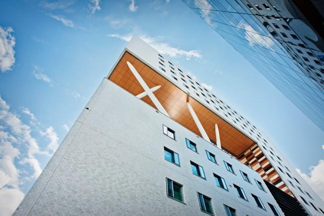 gebouw O|2