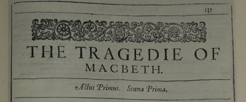 Macbeth Huygens Van De Moortel