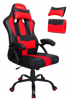 Gaming-Chairs-HUZARO-FORCE-3.0