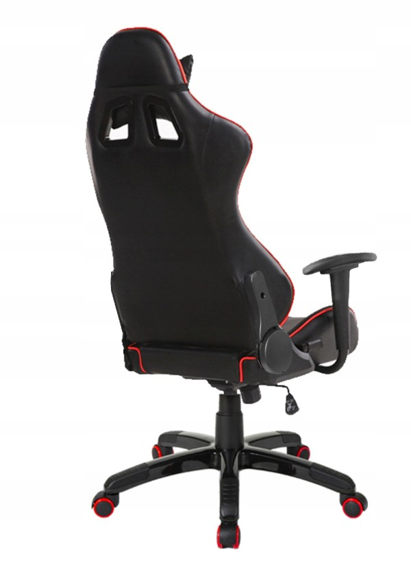 Gaming Chairs HUZARO FORCE 6.0
