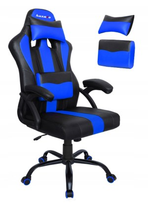 Gaming-Chairs-Huzaro-Force-3.0-Blue