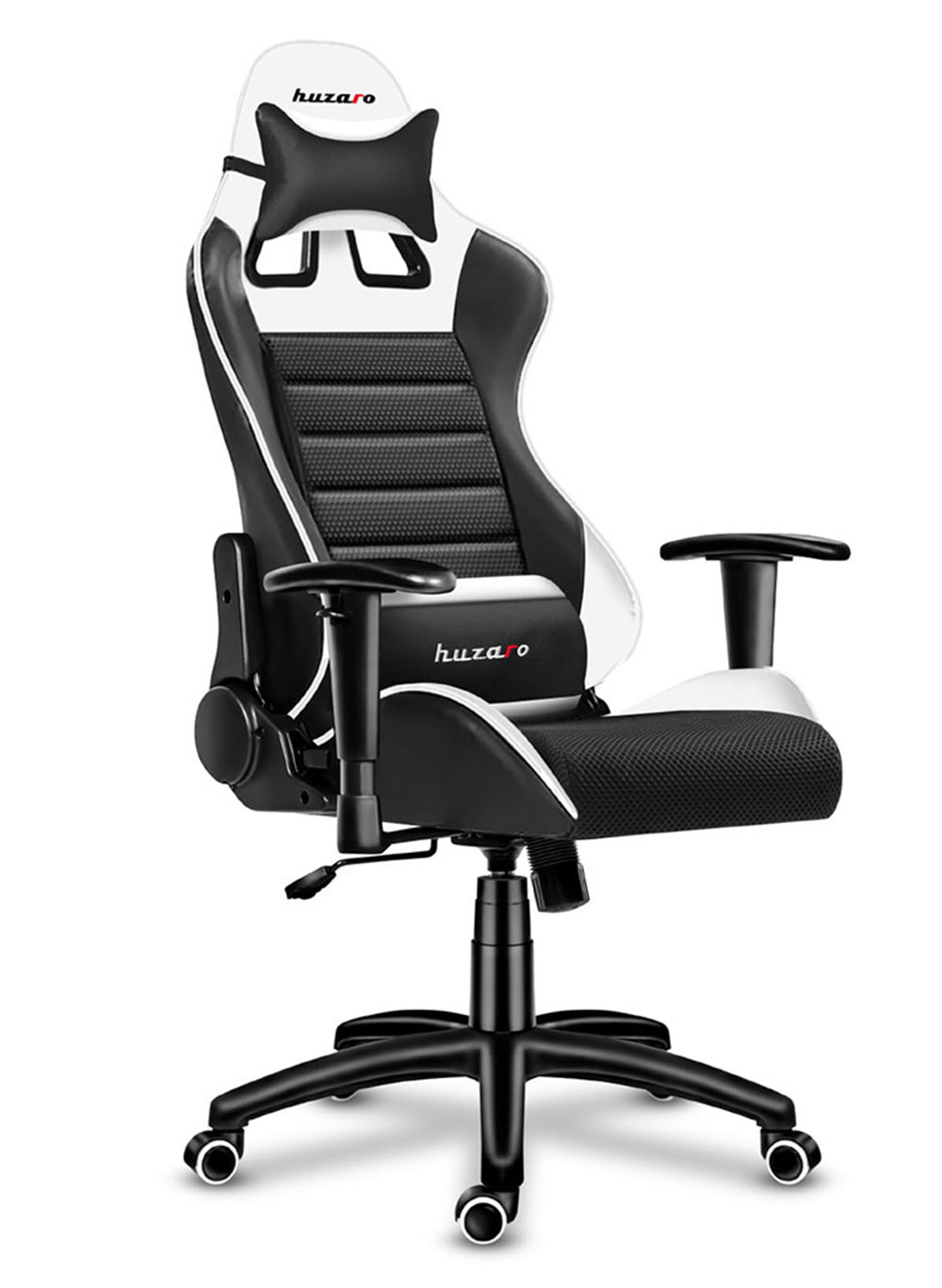 Gaming-Chairs-HUZARO-FORCE-6.0-1-buy-now-sale-led-uk