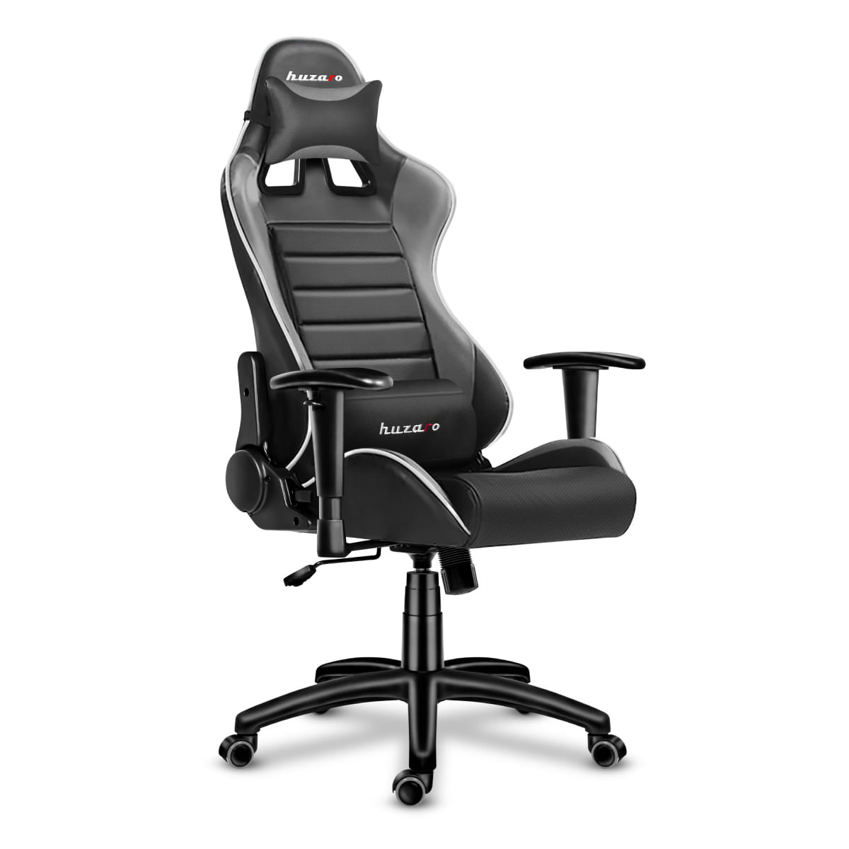 Gaming chair Force 6.0 grey1