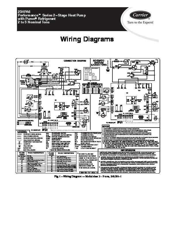 carrier chiller wiring diagram wiring diagram Carrier Chiller Wiring Diagram carrier wiring diagrams rooftops carrier chiller wiring diagram