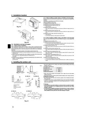 SCHEMATICS MITSUBISHI MR SLIM  Auto Electrical Wiring Diagram