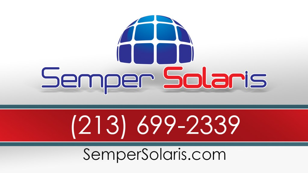 Best Solar In Torrence Ca, Best Solar Installation In Torrence Ca, Best Solar Power Companies In Torrence Ca, Best Solar Power In Torrence Ca, Best Solar Companies In Torrence Ca, Best Solar Costs In Torrence Ca, Best Solar Contractors In Torrence Ca, Best Solar Financing Options In Torrence Ca, Best Solar Providers In Torrence Ca, Best Solar Company In Torrence Ca