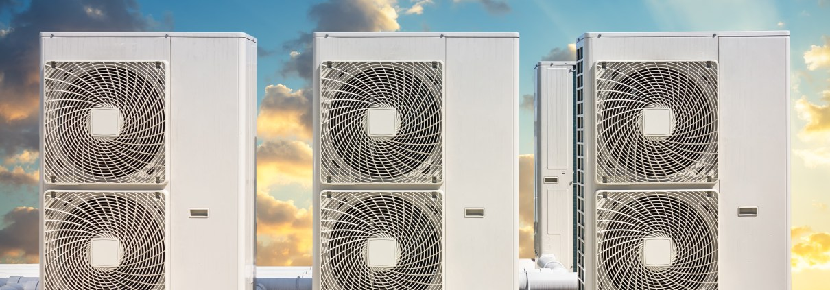 The best HVAC Companies in Vista California. AC, HVAC, Furnace Repair & MORE!