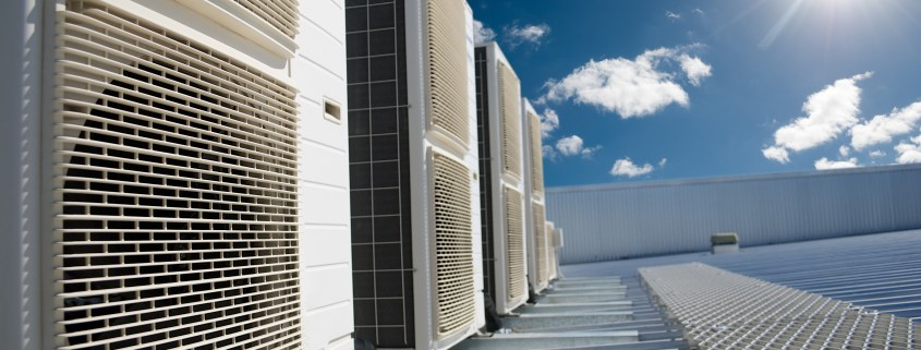 Best HVAC Repair Companies in Sacramento CA | AC Repair Contractors in Sacramento