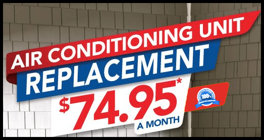 best hvac Stockton, hvac Stockton, Stockton ca hvac services, best hvac services in Stockton, best hvac in Stockton, Stockton best hvac,j hvac services Stockton