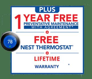 Chula Vista HVAC Companies   Best Heating Repair services in Chula Vista Ca