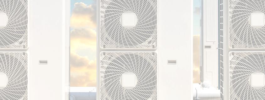 Best HVAC Repair Services in La Jolla California