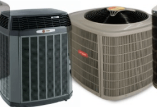 Best HVAC and Air Conditioning Repair Companies and Services