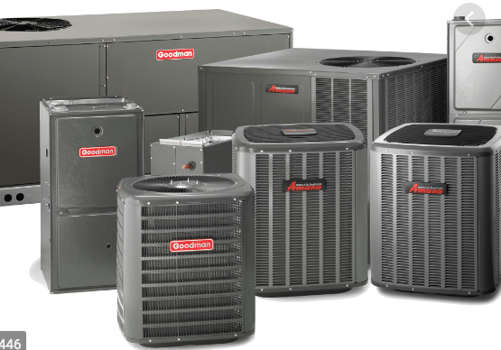 Best AC Services in Murrieta California.