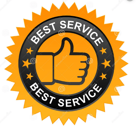 Best HVAC Company in Ontario California