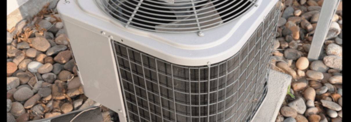 Best HVAC Services and Heating or Air Conditioning Specialists in Anaheim California